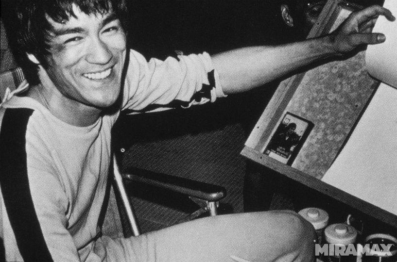 Bruce Lee - 40. výročí úmrtí vizionářského mistra bojových umění