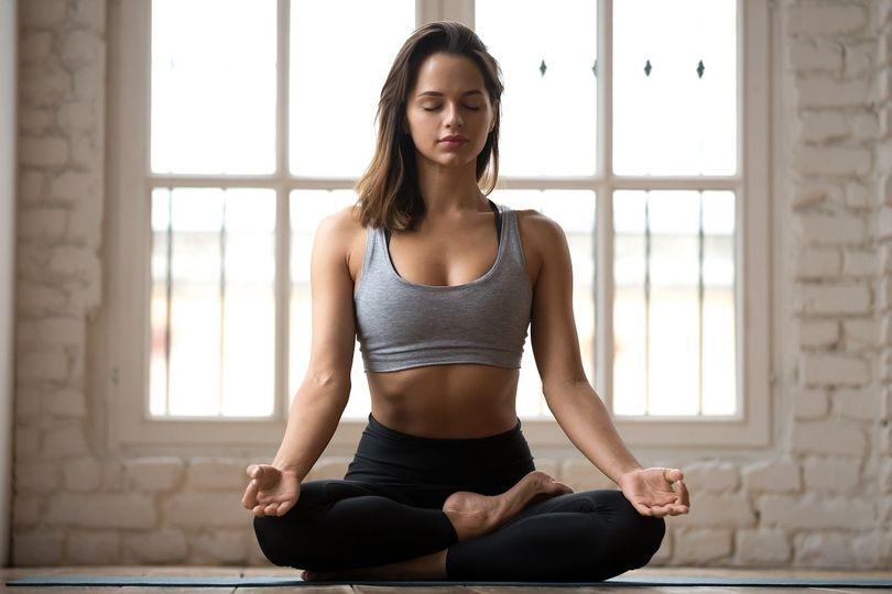 Buďte zdravější, soustředěnější a odolnější vůči stresu díky očistění mysli. Poznejte mindfulness
