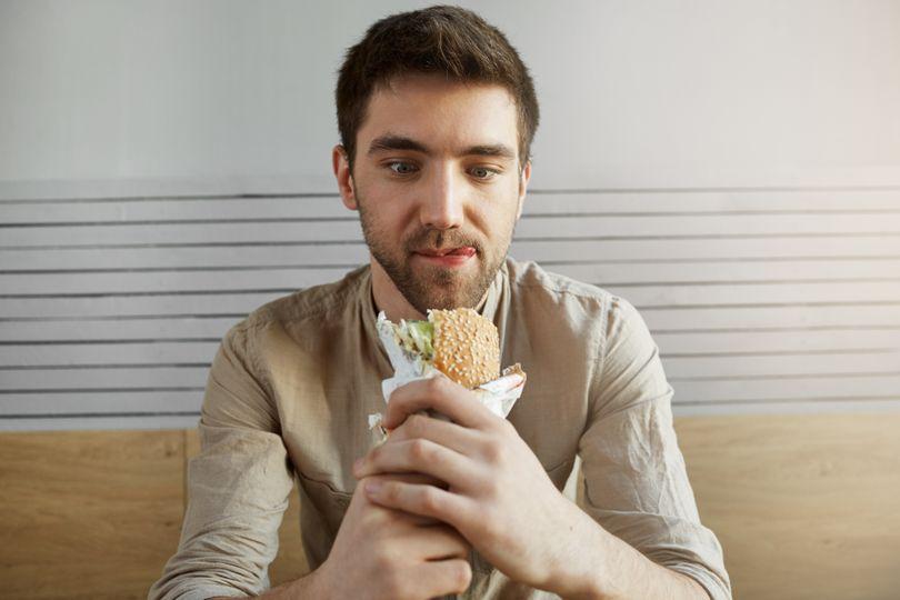 Chutě a hlad. Znáte těchto 5 tipů, jak porazit největší nepřátele hubnutí?