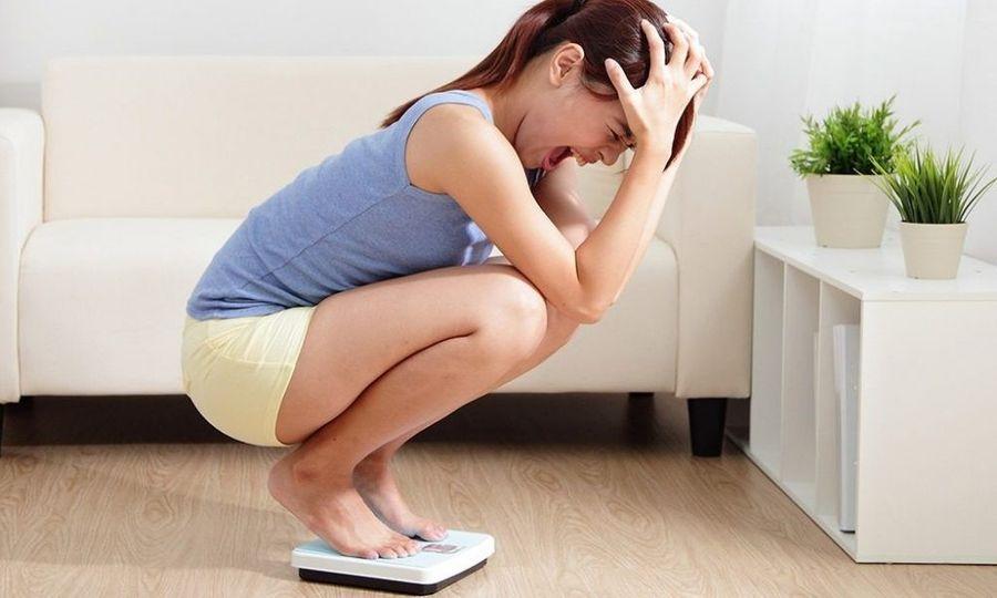 Co vás brzdí v úspěšném hubnutí? 9 nejčastějších chyb, které možná děláte i vy