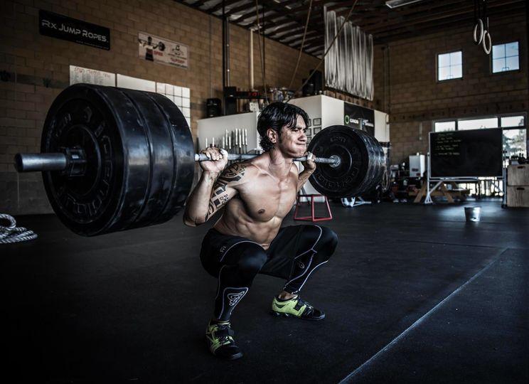 Co všechno musí zvládnout naše srdce, abychom ustáli silový trénink?