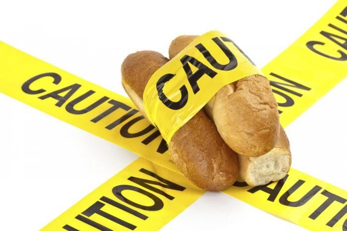 Cyklická ketogenní dieta - CKD