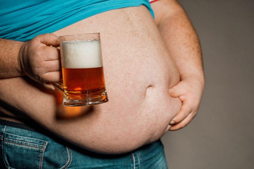 Dělá pivo opravdu hezká těla? Pro a proti alkoholu ve fitness