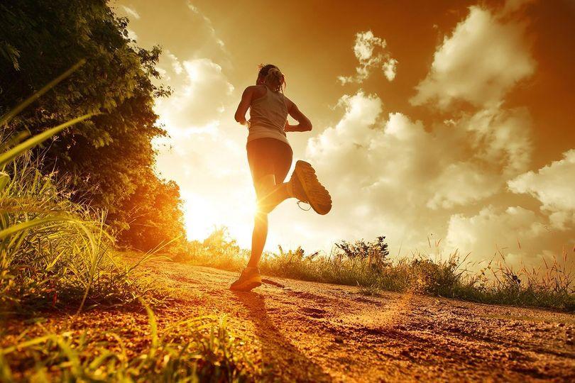 Den D nastal – dnes běžím půlmaraton! 15 otázek, které pálí každého před startem