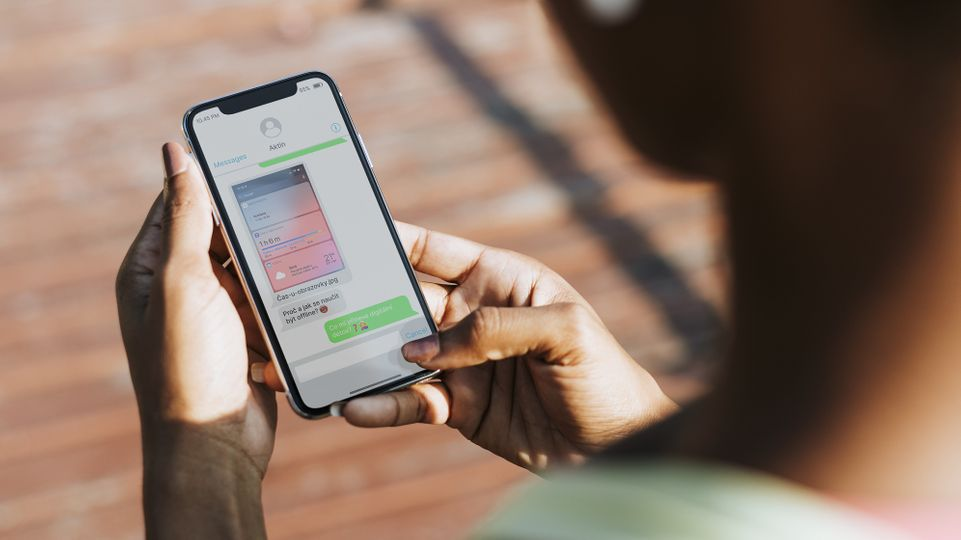 Digitální detox: 7 způsobů, jak omezit čas online a být se sebou spokojenější