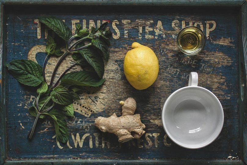 Dokáže něco nahradit ranní kávu? 4 tipy, jak se nastartovat i bez ní