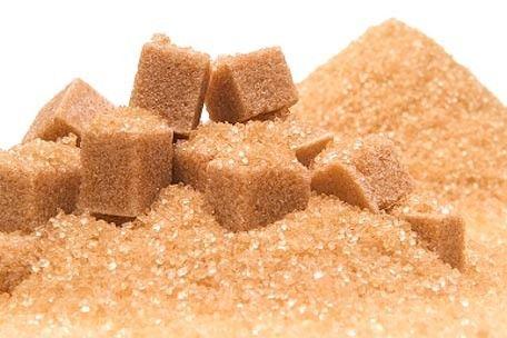 Glukóza - zdroj životní energie