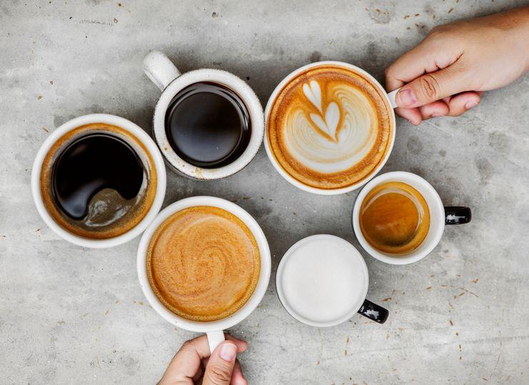 Instantní káva není káva! V čem se liší od té klasické?