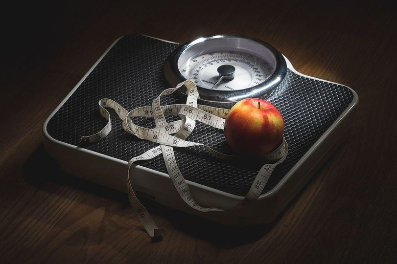 Jak se připravit na měření tělesného složení?