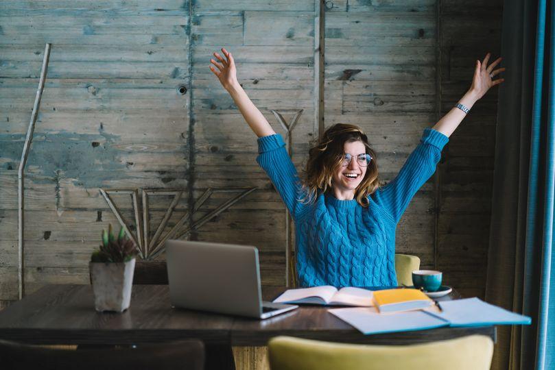 Jak se zbavit stresu a lépe se učit? Poznejte sílu těchto 5 přírodních látek