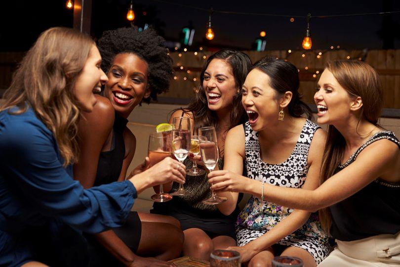 Jaké množství alkoholu může zvyšovat riziko vzniku rakoviny?