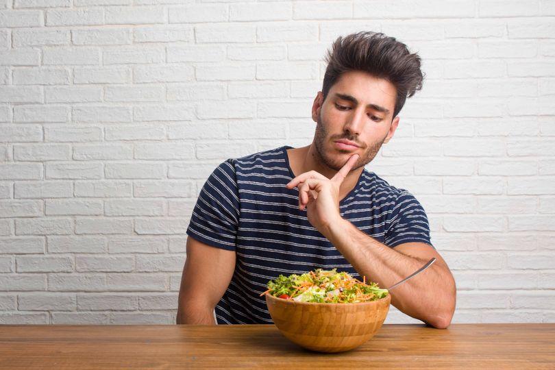 Je veganství zdravé? Pro a proti dietnímu režimu, který přerostl v životní styl