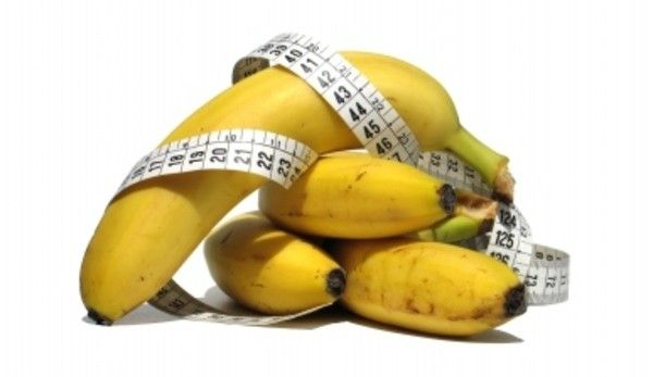 Kalorické pasti