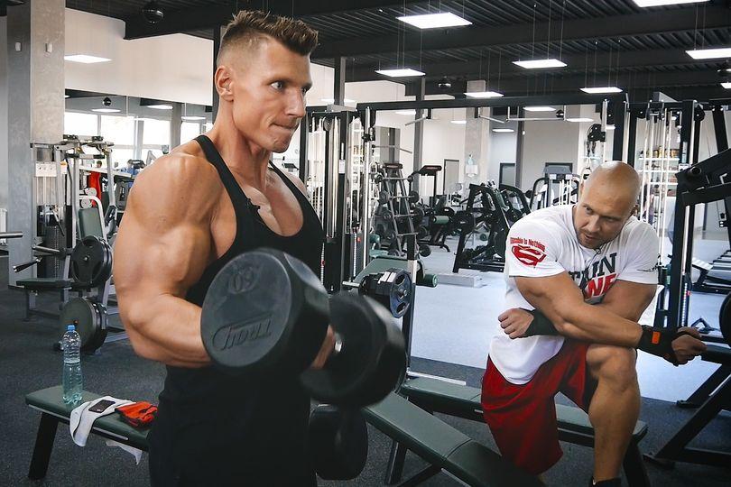 Kde si v Praze zacvičit? Top 7 gymů, které stojí za to!