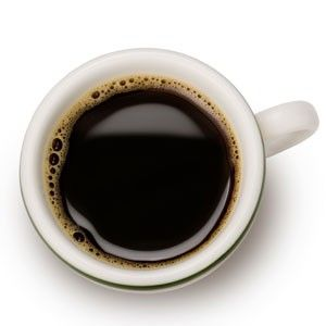 Kofein - prospěšný nebo škodlivý
