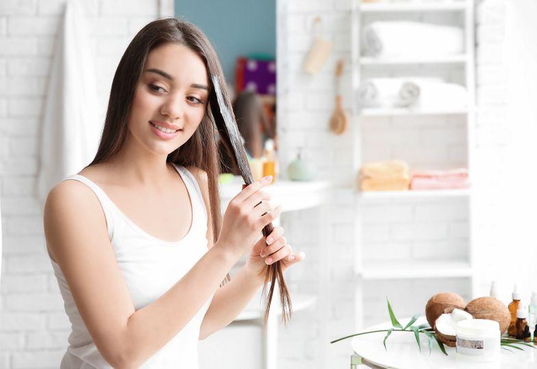 Kokosový olej dobrý na vlasy a pleť, ale jak je to s ním ve výživě?