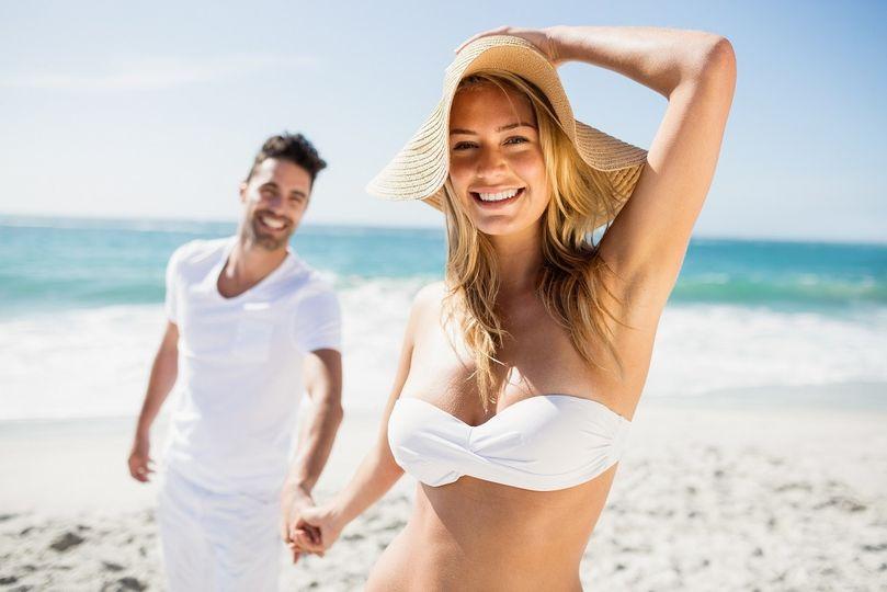 Letní forma: 7 tipů, jak na aktivní životní styl a proč je hubnutí do plavek za každou cenu nesmysl?