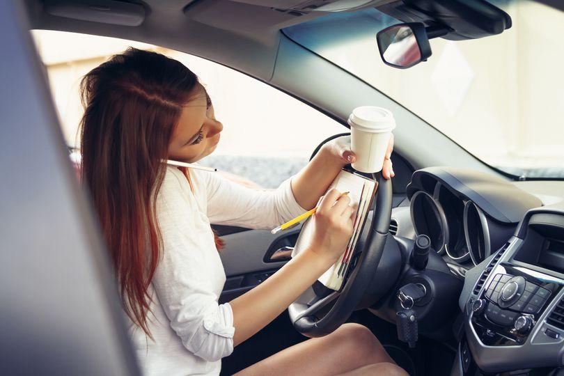 Multitasking: Co to je a kdy se mu vyhnout?