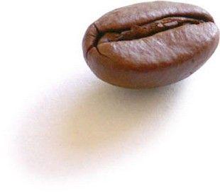 Mýty a pravdy: Káva a žloutnutí zubů