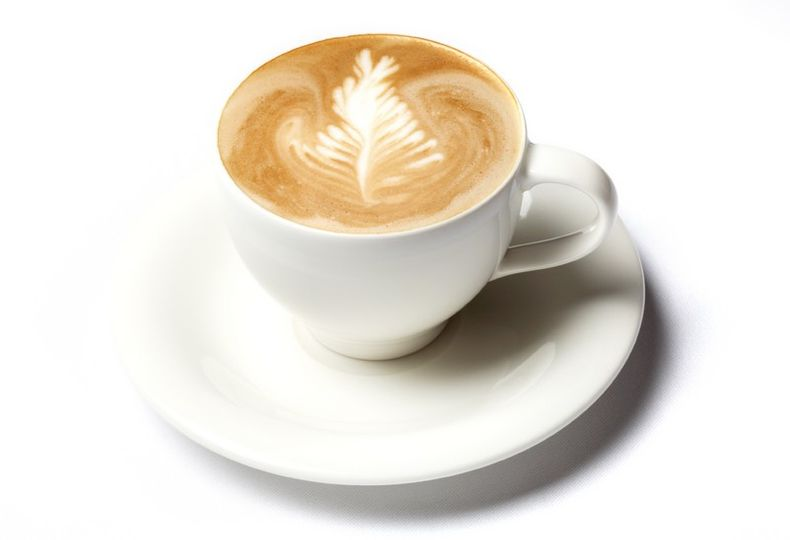 Mýty a pravdy: Káva oddaluje spánek