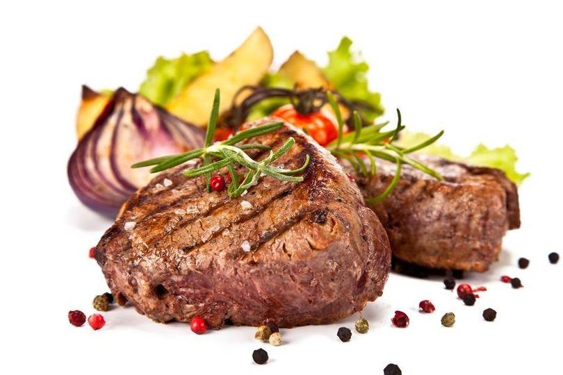 Nízkofrekvenční stravování - kdy je vhodné?