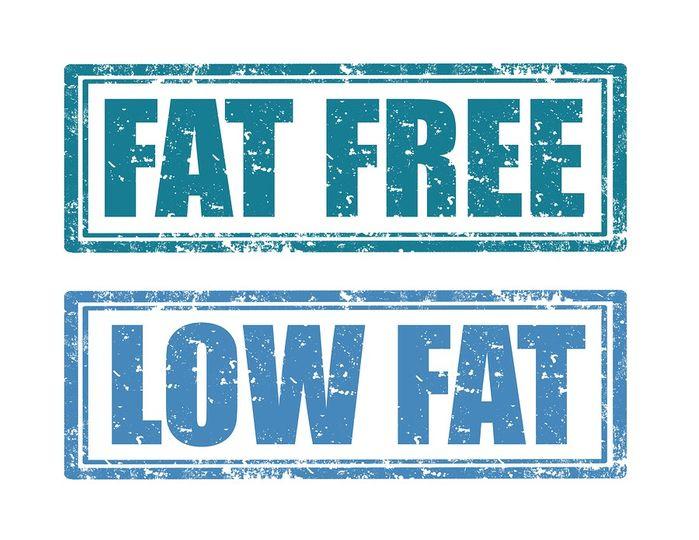 Nízkotučnou stravou k pandémii obezity. Proč jsme se před desetiletími rozhodli pro cukr?