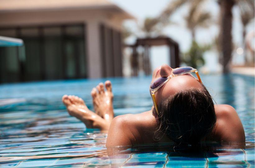 Opálení prochází žaludkem! 5 látek, díky kterým se opálíte do krásy