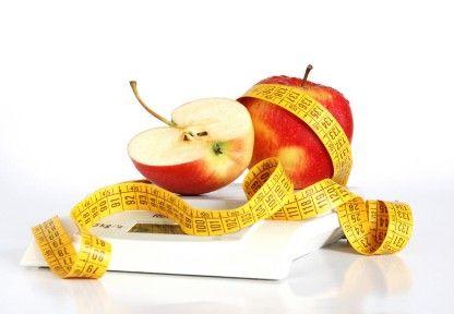 Otázky a odpovědi - výživa a suplementace IV.