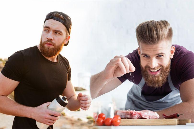 Plusy a minusy keto diety: Stane se z vás tuky spalující stroj?