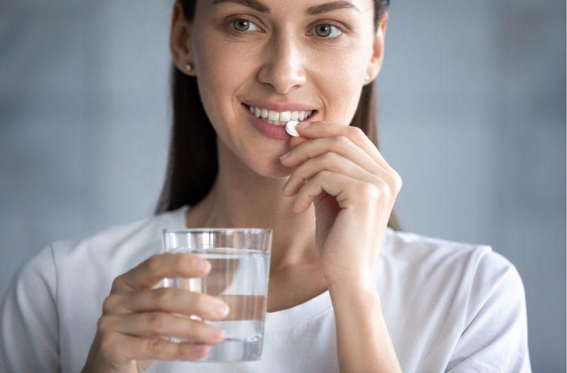 Populární mega-dávky vitaminu C: mají své opodstatnění a chrání před nemocemi?