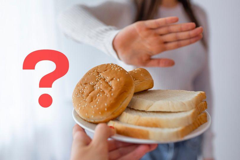 Poškozuje pečivo, těstoviny nebo další potraviny z moderně vyšlechtěná pšenice náš organismus?