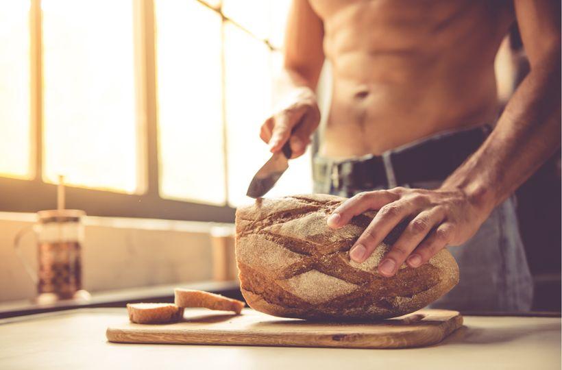 Pravda o pečivu: Nemůže za to, že nehubneš. Proč si vybírat opravdu kvalitní?
