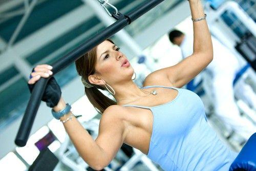 Proč cvičení nestačí, když chcete zhubnout