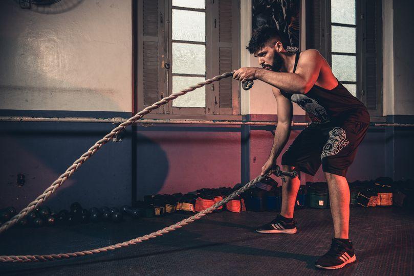 Proč je dobré zařadit HIIT do tréninku a jak na něj?