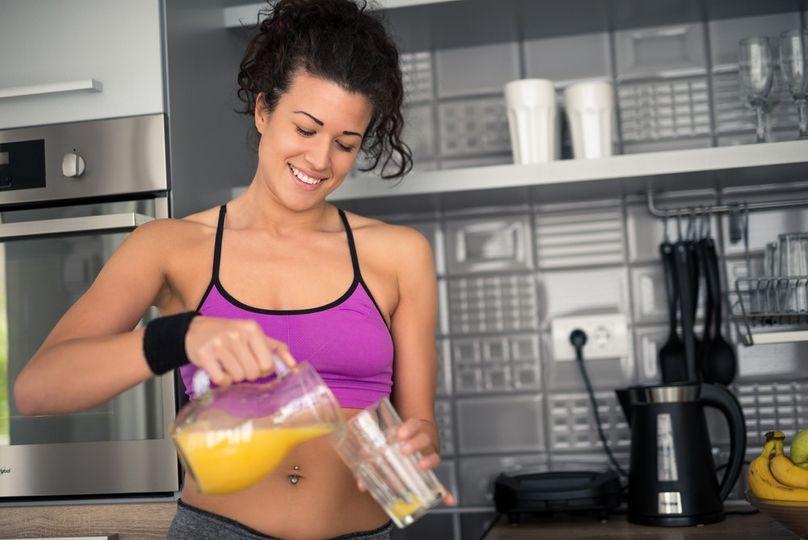 Proč jsou džusy a smoothies tajnou překážkou v hubnutí? Jak vybrat ty kvalitní?