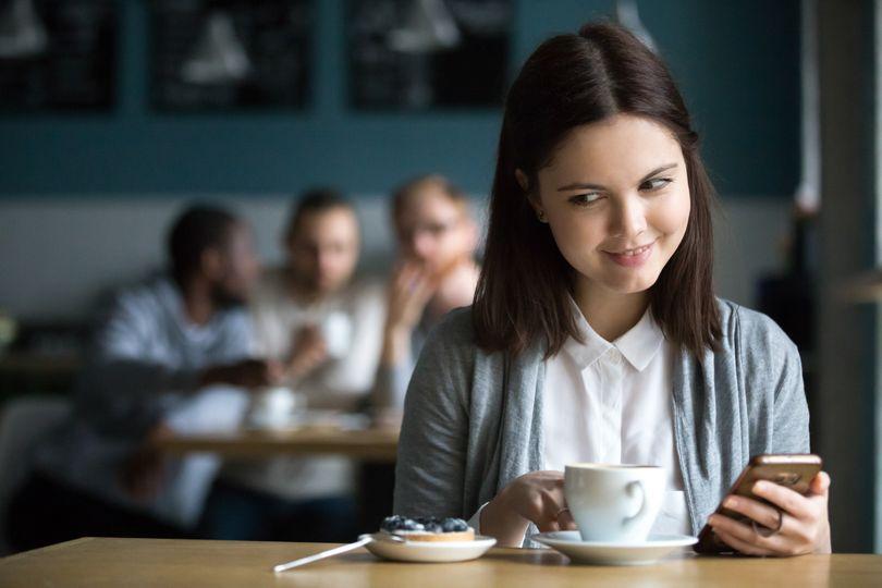 Proč máte po obědě chutě na sladké?