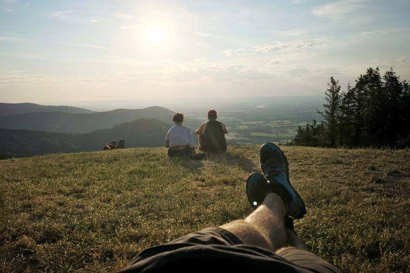 10 tipů, kam se v Čechách vydat na túru