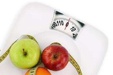 Proč vzniká obezita