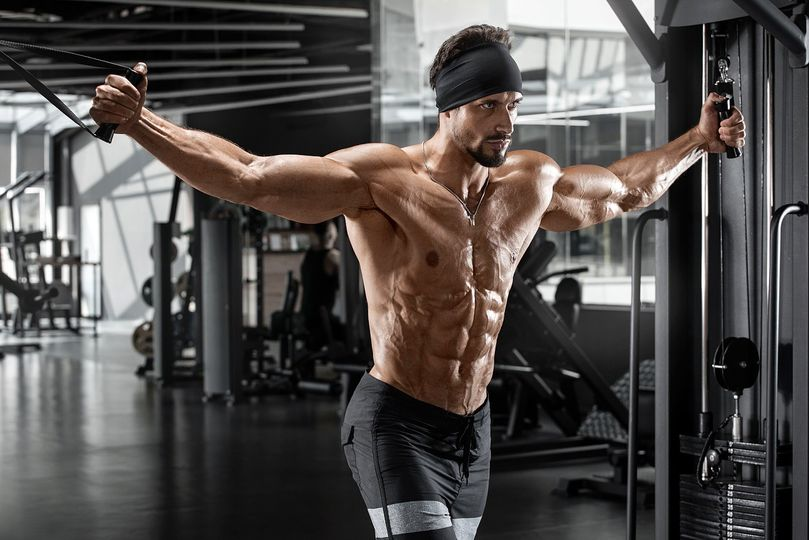 Rychlé výsledky zaručeny: Seznam se s AB tréninkovým splitem