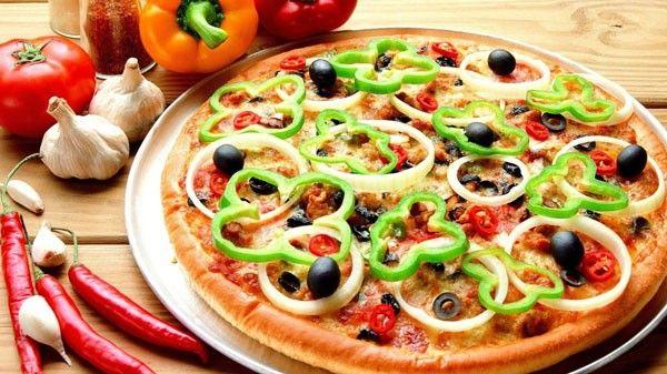 SACHARIDY - funkce v jídelníčku běžného člověka