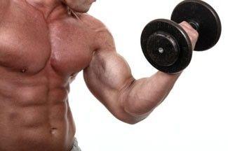 Silový vs. vytrvalostní trénink