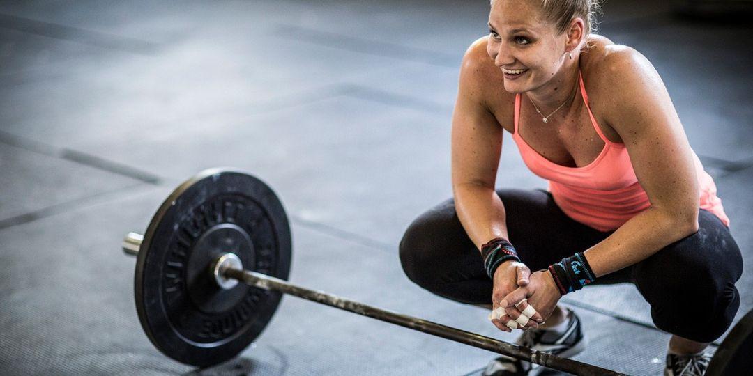 Spalování tuku - silový trénink, nebo kardio?