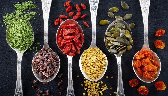 Superfood – iluze nebo budoucnost?