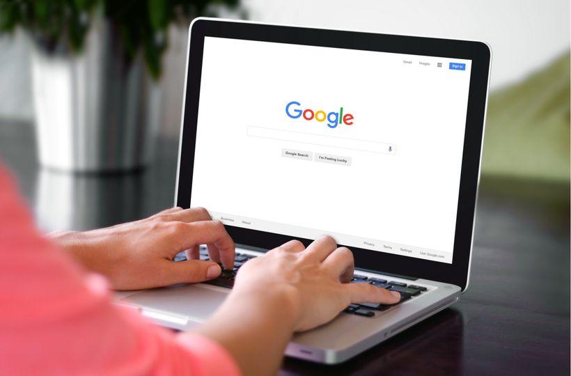 TOP 10 otázek o hubnutí, na které se Češi ptají Googlu