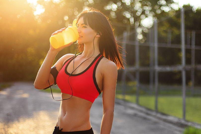 TOP 5 proteinů, které hrdě a rádi doporučujeme!