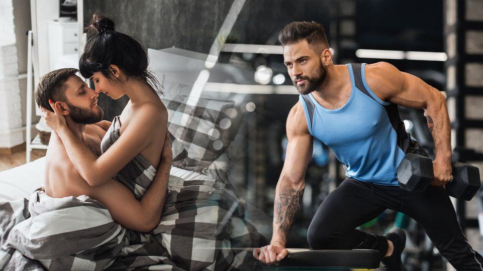 Tribulus terrestris: Jak ovlivňuje naše sexuální chování a budování svalů?