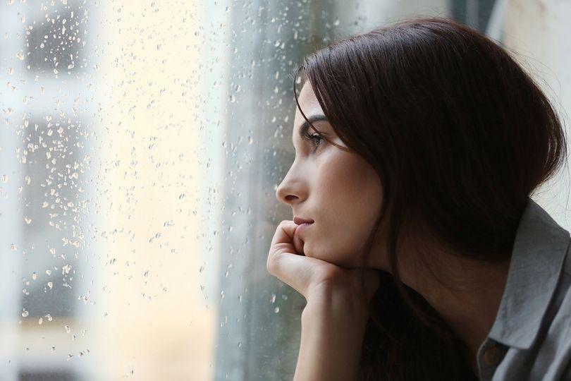 Úzkost, deprese nebo špatná nálada? Poradíme vám, jak s nimi bojovat