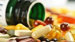 Vitamín D a jeho vliv na růst svalové hmoty