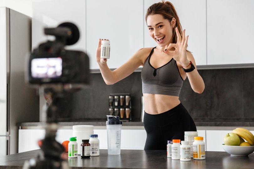 Vitaminy a minerály jako doplňky stravy: Na co si dát pozor?