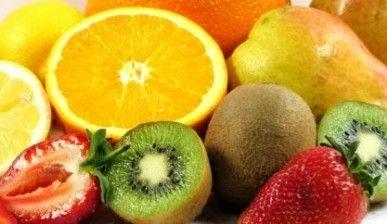 Vitamíny (II. část)